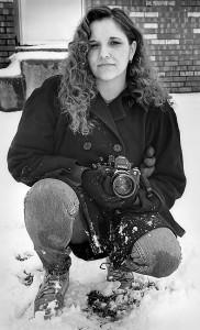 Ann Kelley, 2000